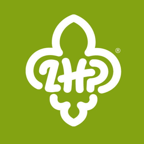 Hufiec ZHP Rzeszów