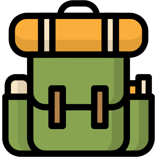 if_backpack_2799197