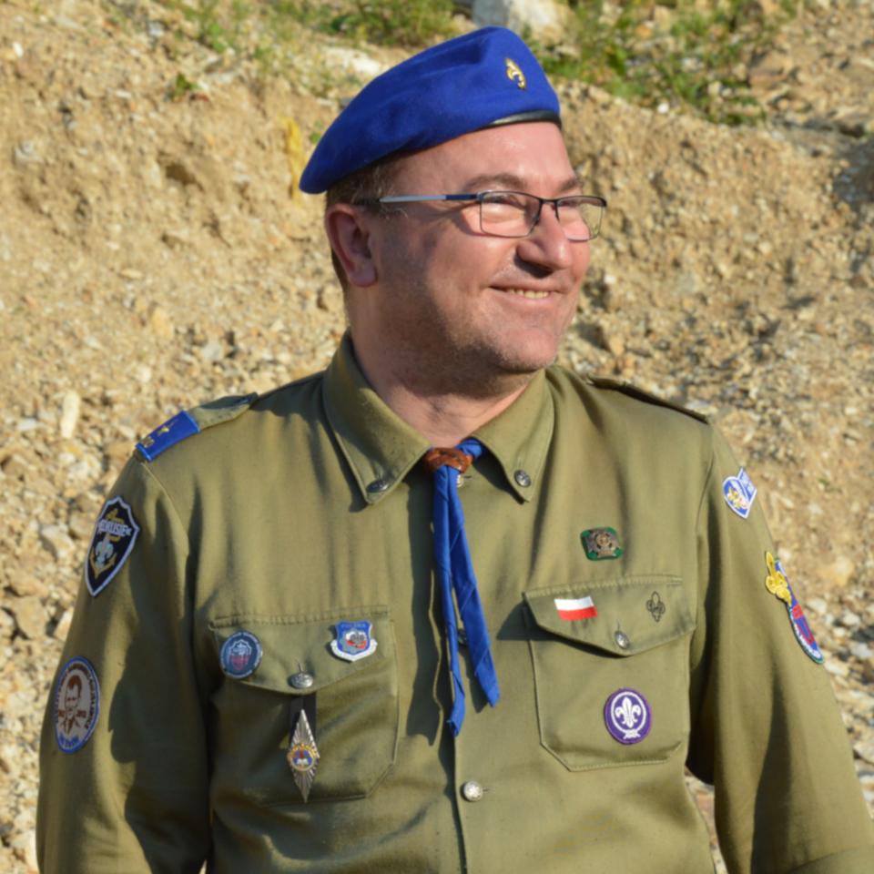 Jacek Kocan2