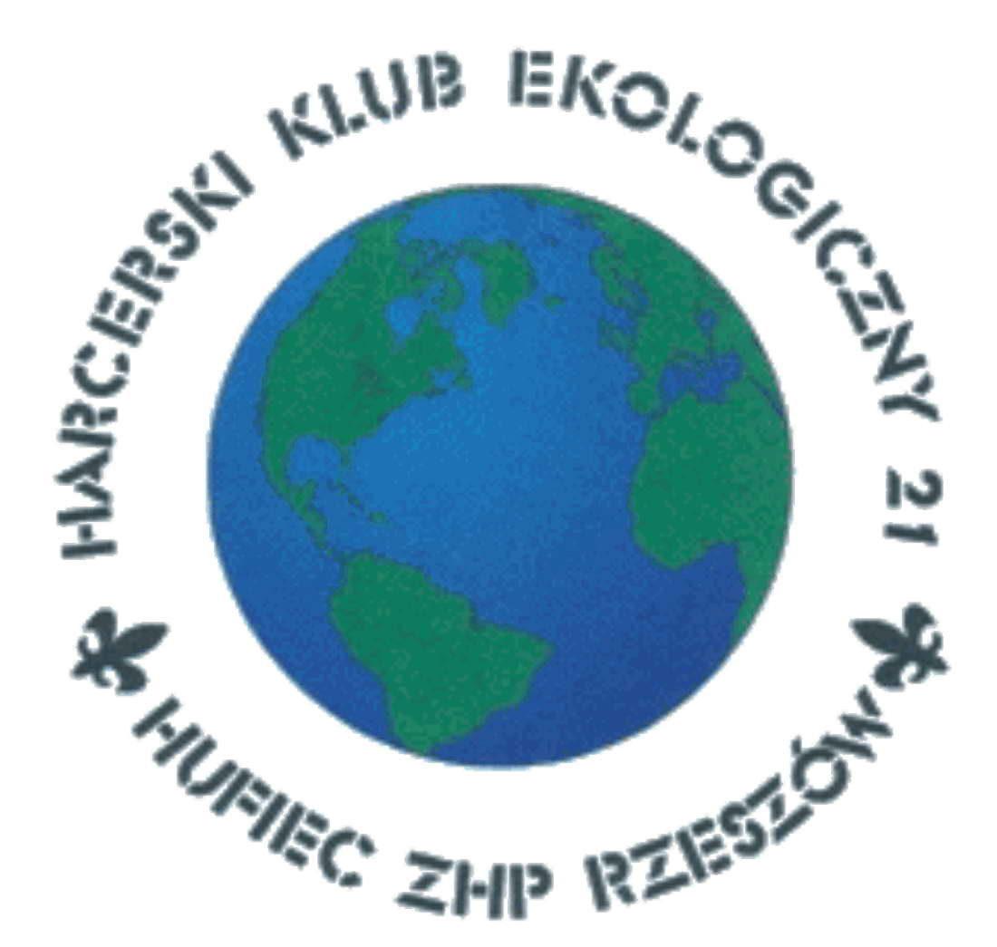 logo hke-21_p1