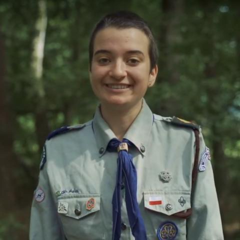 Joanna Ruszała2