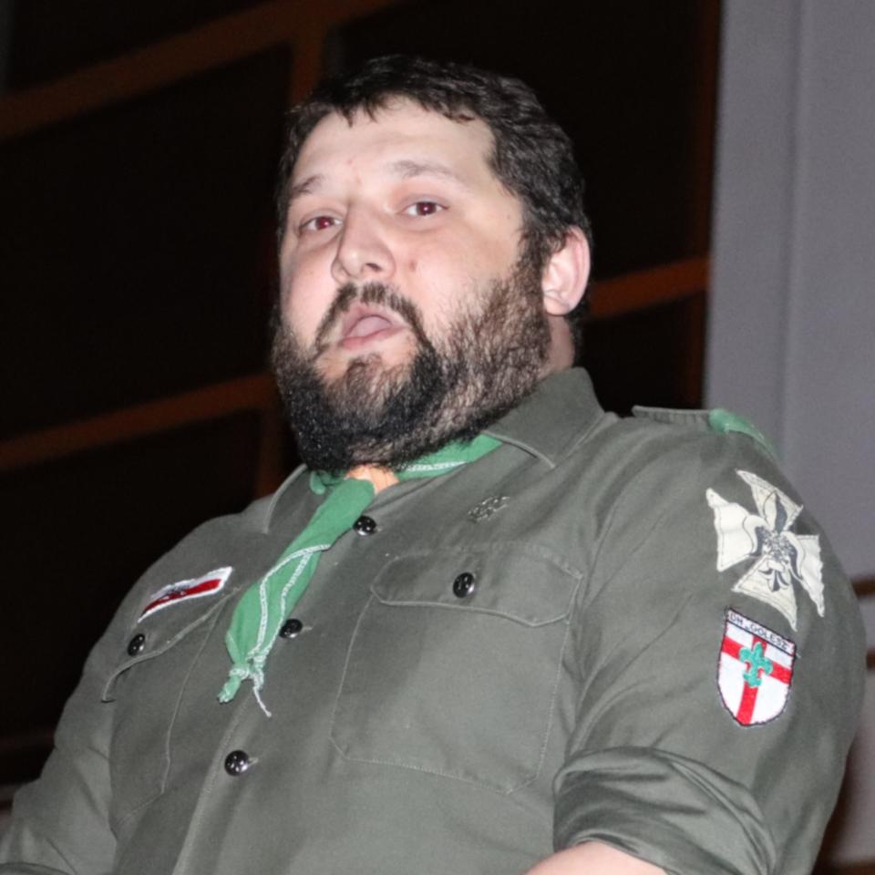 Mirosław Kardaś