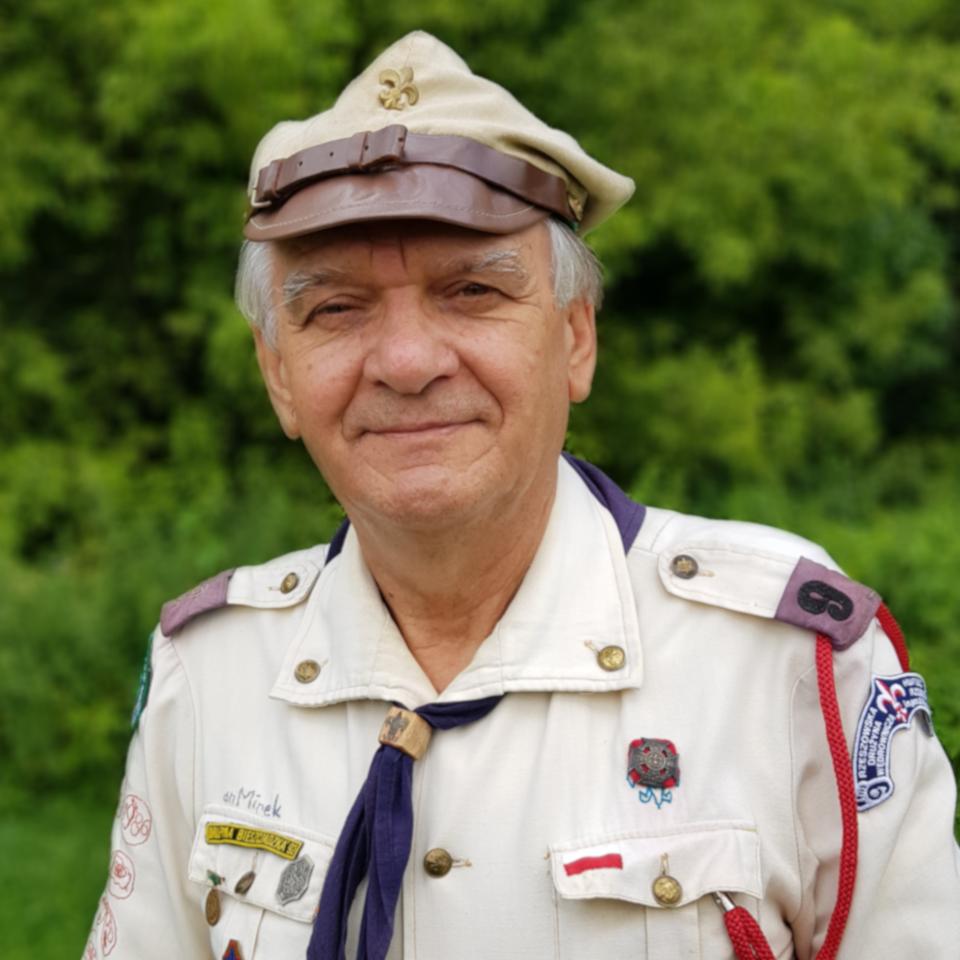 Mirosław Ruszała2