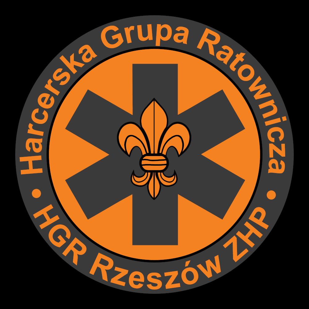 logo HGRu